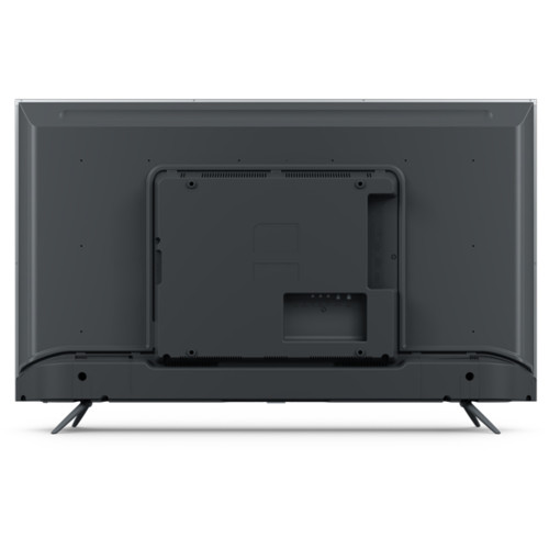 "Телевизор Xiaomi Mi TV 4S EU 50"" 28Gb (1318976)"