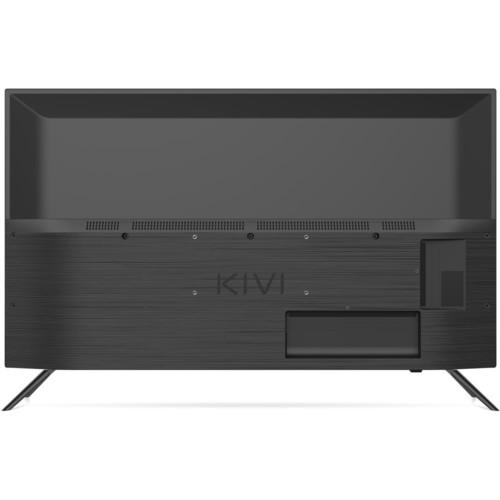 Телевизор Kivi 40F710KB (1319213)