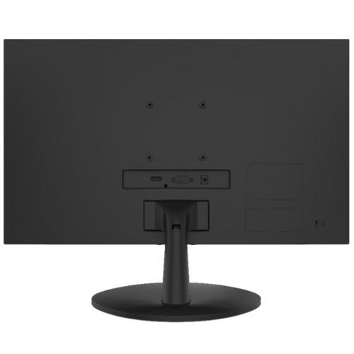 Монитор Hikvision DS-D5022QE-C (DS-D5022QE-C)