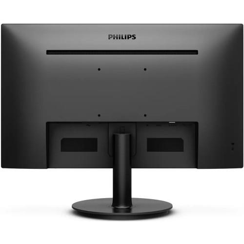 Монитор Philips 222V8LA (00/01) (222V8LA (00/01))