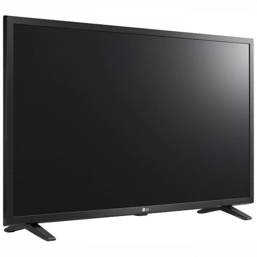 Телевизор LG 32LM6370PLA (32LM6370PLA)