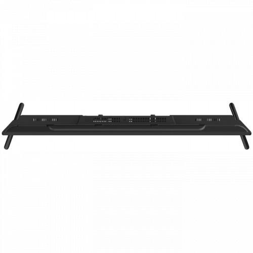 Телевизор Hyundai H-LED42FT3003 (H-LED42FT3003)
