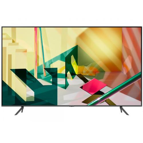 Телевизор Samsung QE75Q70TAUXCE (QE75Q70TAUXCE)