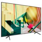 Телевизор Samsung QE75Q70TAUXCE