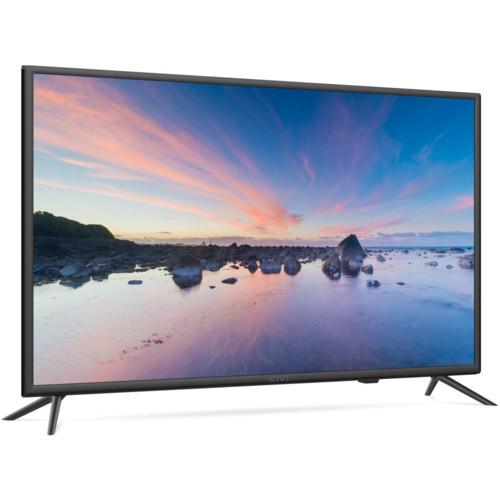 Телевизор Kivi 32H510KD (32H510KD)