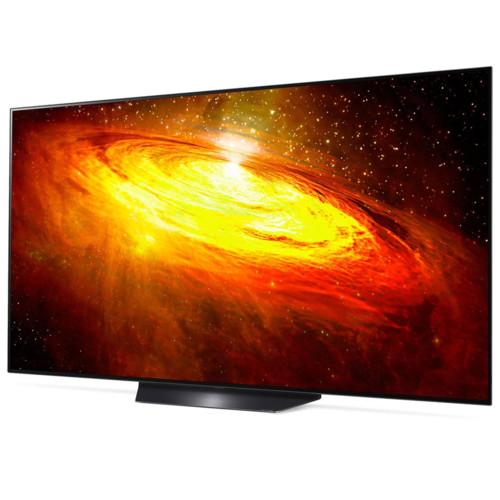 Телевизор LG OLED55BXRLB (1317946)