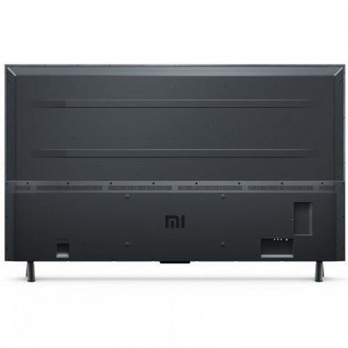 "Телевизор Xiaomi Mi TV 4S Pro 65"" (1296795)"