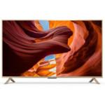 Телевизор Xiaomi Mi TV 4S Pro 65
