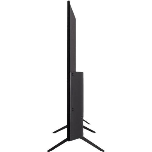 Телевизор JVC LT-40MU580 (1319382)
