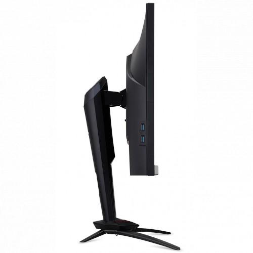 Монитор Acer Gaming Predator XB253QGZbmiiprzx (UM.KX3EE.Z01)