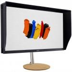 Монитор Acer ConceptD CP5271UV