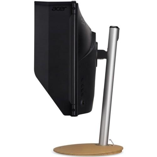Монитор Acer ConceptD CP5271UV (UM.HC1EE.V01)