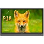LCD панель BenQ 9H.F3STK.RE1