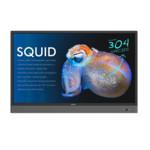 LCD панель BenQ 9H.F3TTK.RE1