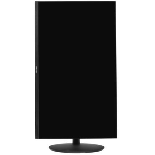 Монитор Samsung LF27T702QQIXCI (LF27T702QQIXCI)