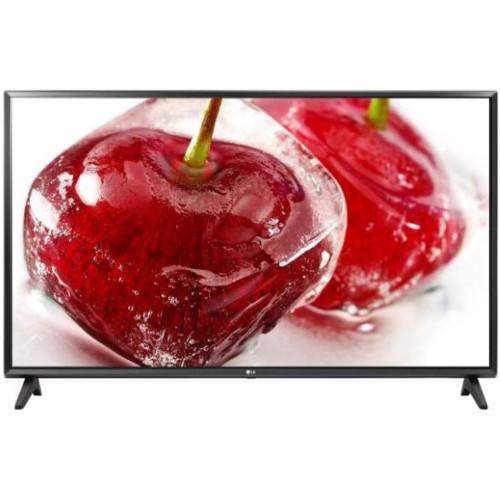 Телевизор LG 32LM577BPLA (1319596)