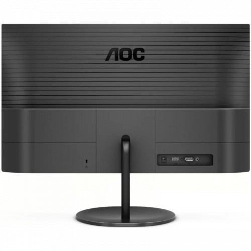 Монитор AOC Q27V4EA (Q27V4EA)