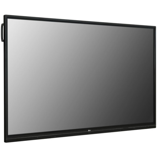 LED / LCD панель LG 65TR3BF-B.ARUQ (65TR3BF)