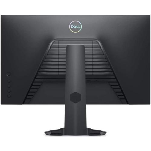 Монитор Dell S2421HGF (210-AWMG)