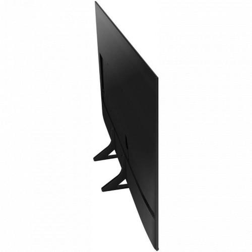 Телевизор Samsung UE55AU9000UXRU (UE55AU9000UXRU)