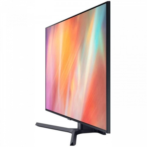 Телевизор Samsung UE-43AU7500 (UE43AU7500UXRU)