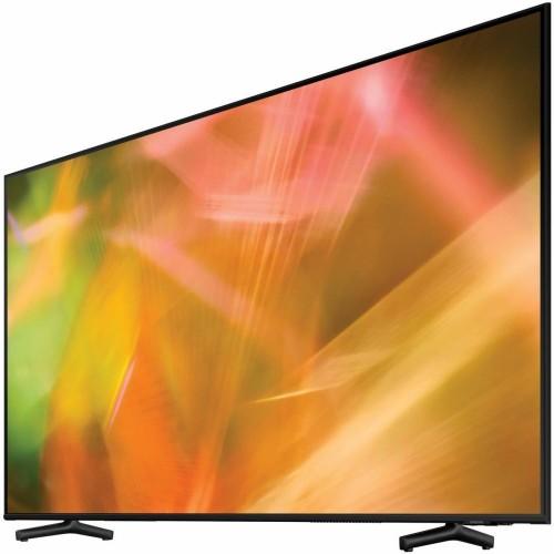 Телевизор Samsung UE43AU8000UXRU (UE43AU8000UXRU)