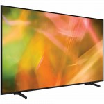 Телевизор Samsung UE43AU8000UXRU