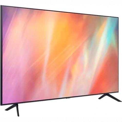 Телевизор Samsung UE55AU7100UXRU (UE55AU7100UXRU)