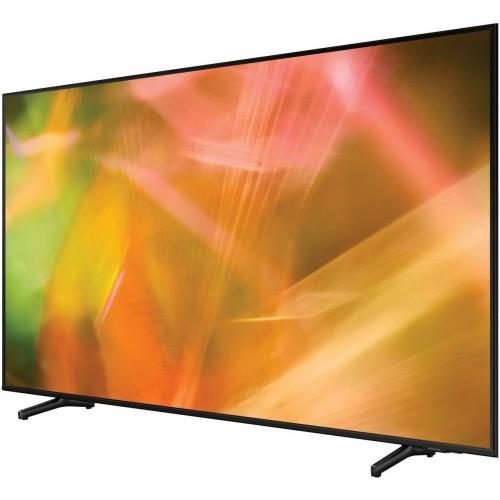 Телевизор Samsung UE50AU8000UXRU (UE50AU8000UXRU)