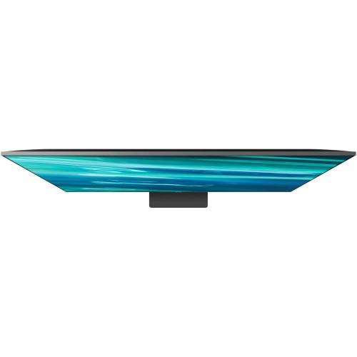 Телевизор Samsung QE55Q80AAUXRU (QE55Q80AAUXRU)