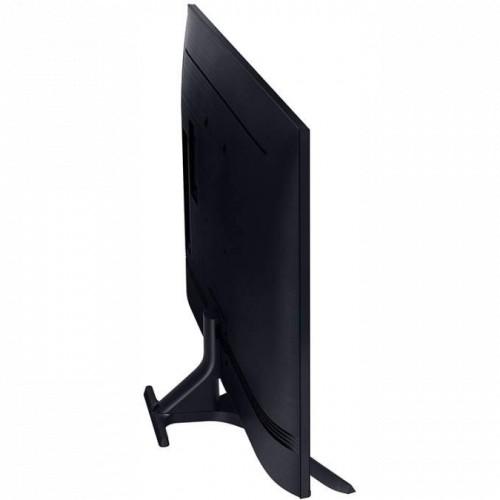 Телевизор Samsung UE55AU7500UXRU (UE55AU7500UXRU)