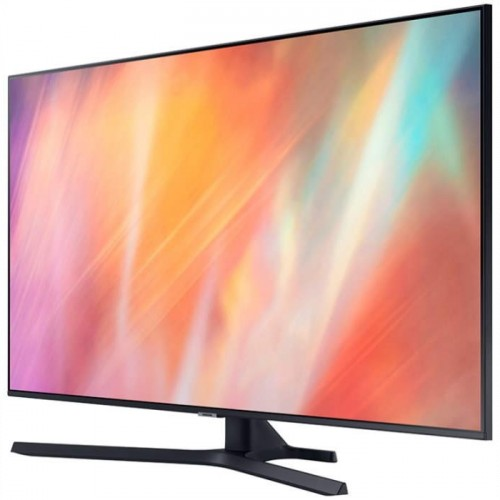 Телевизор Samsung UE50AU7500UXRU (UE50AU7500UXRU)