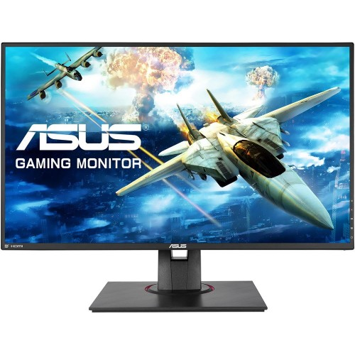 Монитор Asus VG278QF (90LM03P3-B02370)