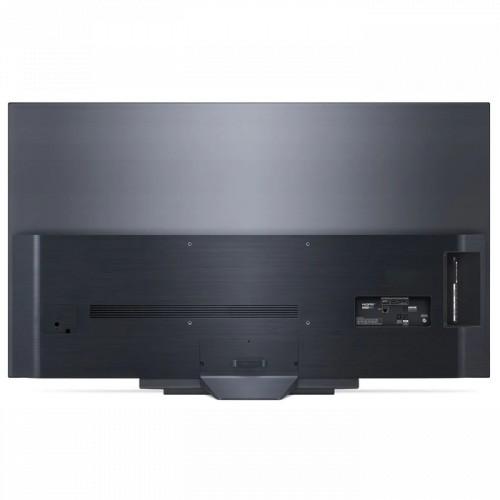 Телевизор LG OLED55B1RLA (OLED55B1RLA)