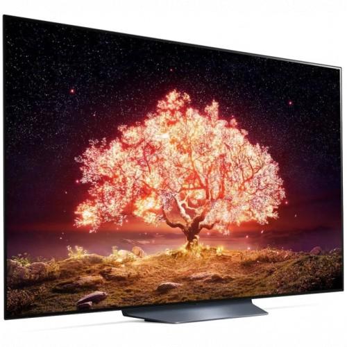 Телевизор LG OLED65B1RLA (OLED65B1RLA)