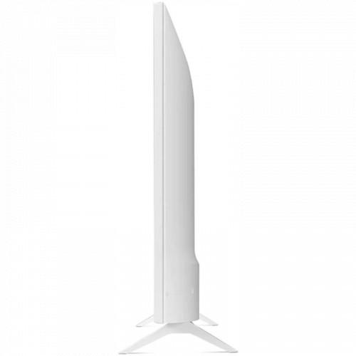 Телевизор LG 43UP76906LE (43UP76906LE)