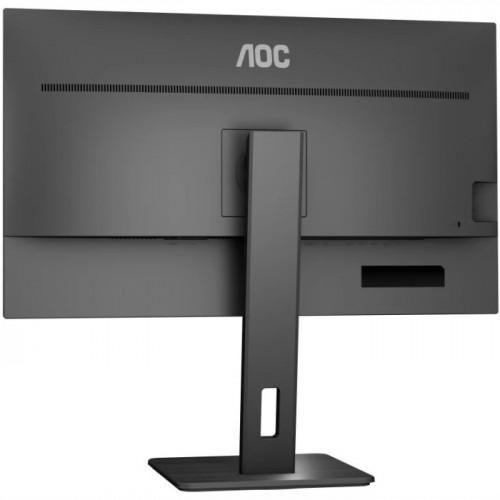 Монитор AOC U32P2 (U32P2)