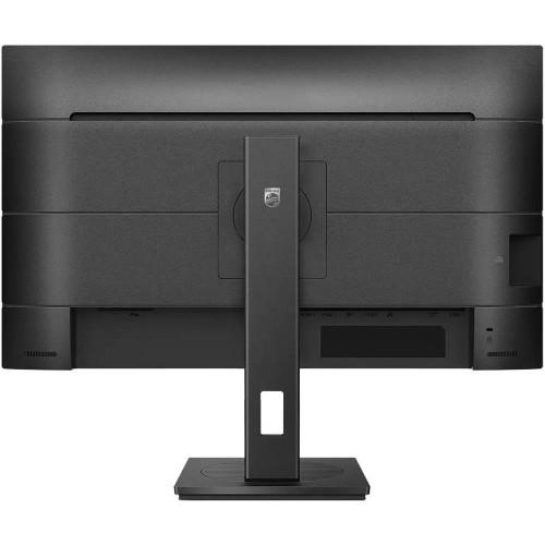 Монитор Philips 279P1 (279P1/00)