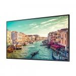 LED / LCD панель Samsung Профессиональный дисплей 49