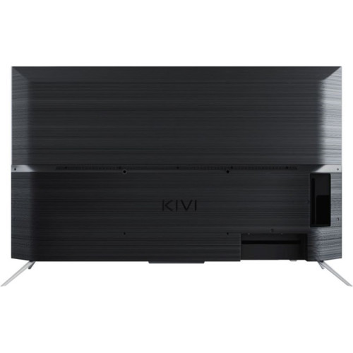 Телевизор Kivi 55U800BR (55U800BR)
