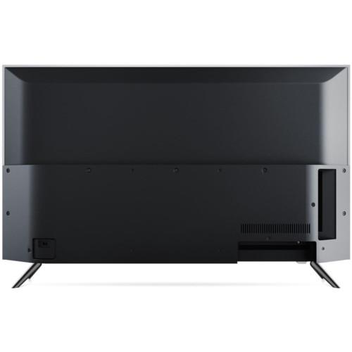 Телевизор Kivi 40U600KD (40U600KD)