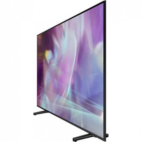 Телевизор Samsung QE75Q60AAUXRU (QE75Q60AAUXRU)