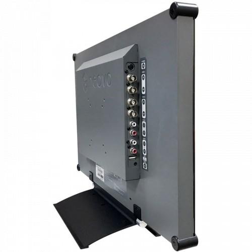 Монитор NEOVO RX22-G BLACK (RX22-G BLACK)