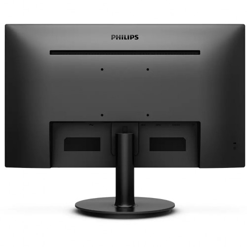 Монитор Philips 221V8LD (00/01) (221V8LD (00/01))