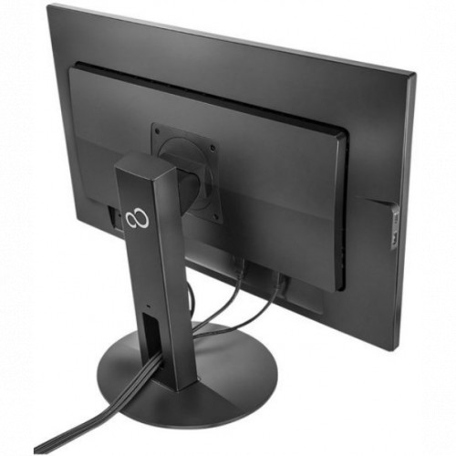 Монитор Fujitsu S26361-K1694-V160 (S26361-K1694-V160)