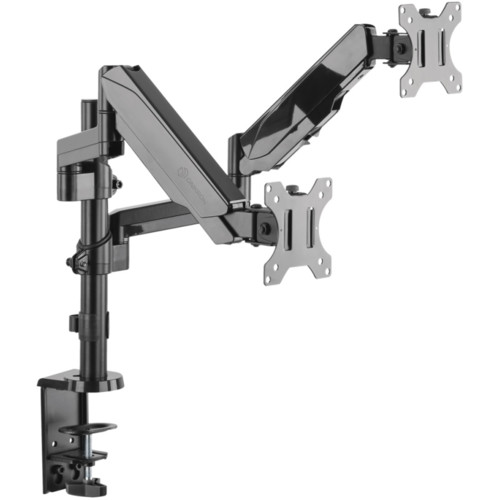 Опция к телевизору ONKRON Кронштейн G140B (G140/B)