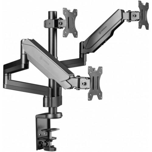Опция к телевизору ONKRON Кронштейн G280 (G280/B)