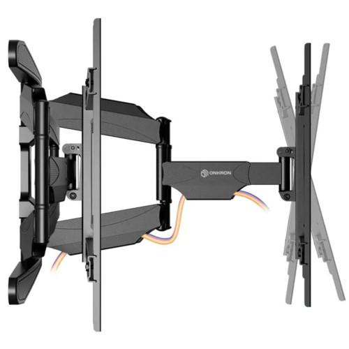 Опция к телевизору ONKRON Кронштейн M6LB (M6L/B)