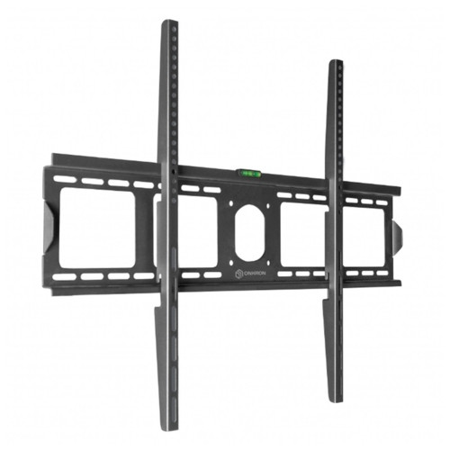 Опция к телевизору ONKRON Кронштейн UF4 (UF4/B)