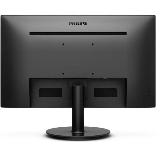 Монитор Philips 271V8L (271V8L (00/01))